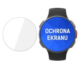Folia ochronna na smartwatcha 3mk Watch Protection (ARC) do Polar Vantage V