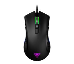 Myszka przewodowa Patriot Viper V550