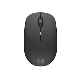Myszka bezprzewodowa Dell WM126 czarna