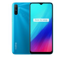 Smartfon / Telefon Realme C3 3+64GB Frozen Blue