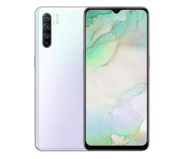 Smartfon / Telefon OPPO Reno3 8/128GB biały
