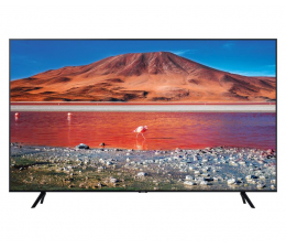 "Telewizor 50"" - 54"" Samsung UE65TU7002"