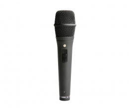 Mikrofon Rode M2