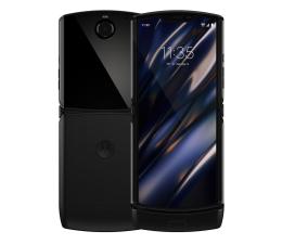 Smartfon / Telefon Motorola RAZR 6/128GB Noir Black