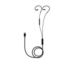 Kabel audio FiiO iRC-MMCX Kabel Lightning - MMCX