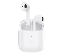 Słuchawki bezprzewodowe realme Buds Air białe