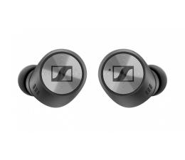 Słuchawki bezprzewodowe Sennheiser Momentum True Wireless 2 Czarny