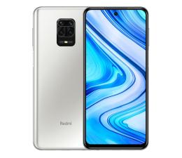 Smartfon / Telefon Xiaomi Redmi Note 9 Pro 6/64GB Glacier White