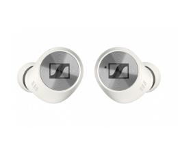 Słuchawki bezprzewodowe Sennheiser Momentum True Wireless 2 Biały