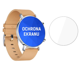 Folia ochronna na smartwatcha 3mk Watch Protection do Huawei Watch GT 2e