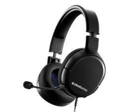 Słuchawki do konsoli SteelSeries Arctis 1 for PlayStation
