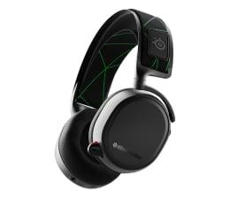 Słuchawki do konsoli SteelSeries Arctis 9X