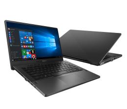 """Notebook / Laptop 14,0"""" ASUS ROG Zephyrus G14 R7-4800HS/16GB/512/W10PX 120Hz"""