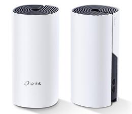 System Mesh Wi-Fi TP-Link DECO P9 Hybrid Mesh WiFi PLC (1200Mb/s a/b/g/n/ac)