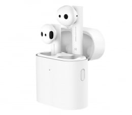 Słuchawki True Wireless Xiaomi Mi True Wireless Earphones 2