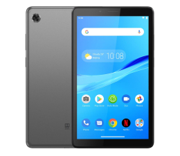 "Tablet 7"" Lenovo Tab M7 MT8765/1GB/16GB/Android Pie LTE"