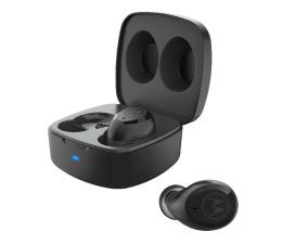 Słuchawki bezprzewodowe Motorola Vervebuds 100