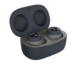 Słuchawki bezprzewodowe Motorola Vervebuds 200