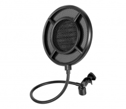 Mikrofon Thronmax Proof-Pop Filter