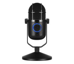 Mikrofon Thronmax MDrill Dome JET
