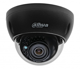 Kamera IP Dahua IPC-HDBW1230E-0280B-BLACK 2MP 2,8mm IR 30m IP67