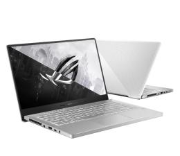 "Notebook / Laptop 14,0"" ASUS ROG Zephyrus G14 R7-4800HS/16GB/512 120Hz"