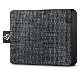 Dysk zewnetrzny/przenośny Seagate Ultra Touch 1TB USB 3.0