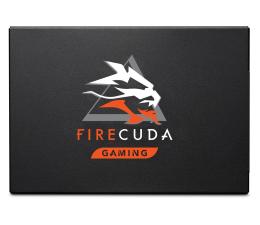 """Dysk SSD Seagate 500GB 2,5"""" SATA SSD FireCuda 120"""