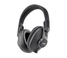 Słuchawki bezprzewodowe AKG K371BT