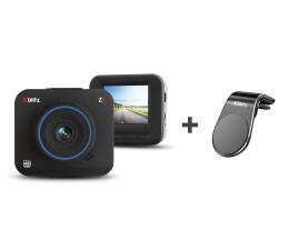 "Wideorejestrator Xblitz Z3 Full HD/2""/110 + uchwyt magnetyczny G155"