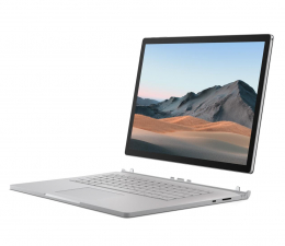 Microsoft Surface Book 3 15  i7/16GB/256GB - GPU