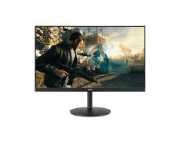 """Monitor LED 27"""" Acer Nitro XF272UPBMIIPRZX czarny HDR"""