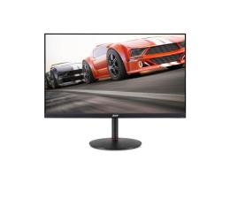 """Monitor LED 27"""" Acer Nitro XV270PBMIIPRX czarny"""