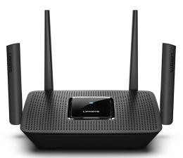 System Mesh Wi-Fi Linksys MR9000 (802.11a/b/g/n/ac 3000Mb/s) USB