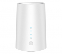 Router Alcatel LINK HUB 4G WiFi (LTE Cat.7 300Mbps/100Mbps)