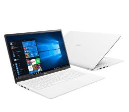"Notebook / Laptop 15,6"" LG GRAM 15Z90N i5-1035G7/8GB/256/Win10 biały"