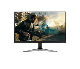 "Monitor LED 27"" Acer KG271UBMIIPPX czarny"