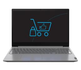 """Notebook / Laptop 15,6"""" Lenovo V15 Ryzen 5/20GB/256"""