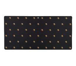 Podkładka pod mysz Mionix Desk Pad Black