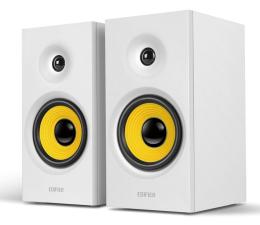 Głośniki komputerowe Edifier R1080BT (Białe)