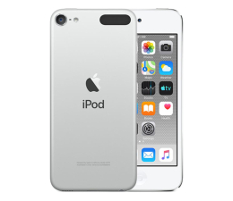 Odtwarzacz MP3 Apple iPod touch 32GB Silver