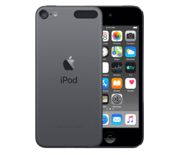 Odtwarzacz MP3 Apple iPod touch 32GB Space Gray