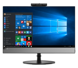 All-in-One Lenovo V530-22 i5-9400T/8GB/256/Win10P