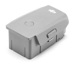 Bateria do drona DJI Akumulator do Mavic Air 2/ Air 2S