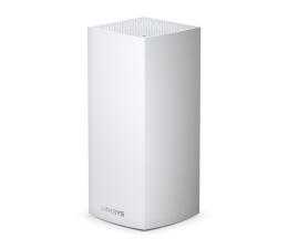 System Mesh Wi-Fi Linksys Velop MX5 Mesh WiFi (5300Mb/s a/b/g/n/ax)