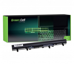 Bateria do laptopa Green Cell Bateria 4ICR17/65 AL12A32 AL12A72 do Acer Aspire