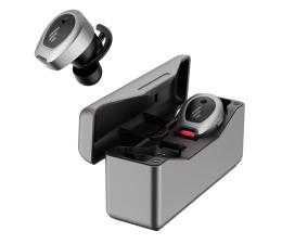 Słuchawki True Wireless Edifier TWS NB ANC