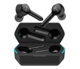 Słuchawki True Wireless Edifier GM6