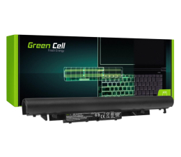 Bateria do laptopa Green Cell Bateria HSTNN-LB7W do laptopa HP, Compaq