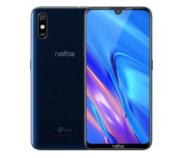 Smartfon / Telefon TP-Link Neffos C9 Max 2/32GB Dual SIM LTE Nebula Black